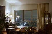 Продажа квартиры, Купить квартиру Рига, Латвия по недорогой цене, ID объекта - 313137000 - Фото 2