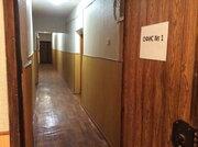 Офисное помещение, 207 м2 Ленинский р-он - Фото 3