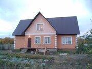 2 этажн коттедж 145м2, 13 сот. 7км от Оренбурга пос. 9 января - Фото 2