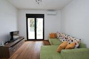 Двухкомнатные апартаменты «Green» в Будве - Фото 3