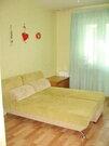 4 к квартира с возможностью вывода в нежилое помещение - Фото 4