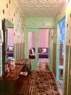 Продам 2комнатную квартира ул.Заречное шоссе, 49 - Фото 3