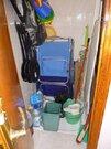 Продажа квартиры, Торревьеха, Аликанте, Купить квартиру Торревьеха, Испания по недорогой цене, ID объекта - 313158714 - Фото 10