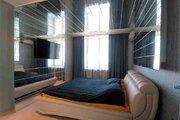 Сдается 2кв на Белинского 86, Аренда квартир в Екатеринбурге, ID объекта - 319568146 - Фото 11