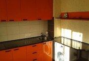 Квартира ул. Толстого 5, Аренда квартир в Новосибирске, ID объекта - 317169237 - Фото 1
