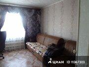 Продаю1комнатнуюквартиру, Тамбов, улица Рылеева, 68