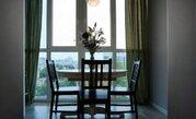 Продажа квартиры, Белгород, Ул. Гостенская - Фото 5