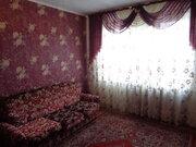 3-к квартира, ул. Георгиева, 41