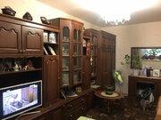 Продажа двухкомнатной квартиры у метро Зябликово - Фото 4