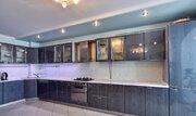 3 кв. на фмр, Купить квартиру в Краснодаре по недорогой цене, ID объекта - 318359595 - Фото 5