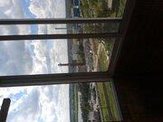 3 750 000 Руб., Продам 1-к квартиру в Щелково Первомайская д.7к1, Купить квартиру в Щелково по недорогой цене, ID объекта - 316208363 - Фото 10