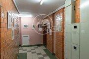 Продам 3-х комнатную квартиру в городе Домодедово, улица Кировка дом 7 - Фото 4