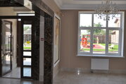 13 115 000 Руб., Продаётся 4 комнатная квартира в центре Краснодара, Купить пентхаус в Краснодаре в базе элитного жилья, ID объекта - 319755175 - Фото 13