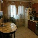 Продам 2-х комнатную квартиру улучшенной планировки!