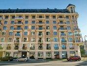 Продажа квартир ул. Кирочная, д.57
