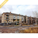 Пермь, краснополянская, 12, Купить квартиру в Перми по недорогой цене, ID объекта - 321608977 - Фото 1