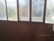 3к квартира ул.Щорса 40, Купить квартиру в Белгороде по недорогой цене, ID объекта - 323295915 - Фото 5