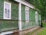 Минское ш. 80 км от МКАД, Руза, Коттедж 50 кв. м - Фото 5