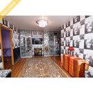 Предлагается к продаже 4-комнатная квартира по ул. Антонова, д. 7, Купить квартиру в Петрозаводске по недорогой цене, ID объекта - 321440700 - Фото 2