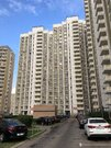 2 комнатная квартира , ул. Кашенкин Луг, д.8к2 - Фото 1