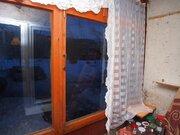 Владимир, Лакина ул, д.191, 2-комнатная квартира на продажу, Продажа квартир в Владимире, ID объекта - 309982874 - Фото 17
