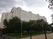 Продажа квартиры, Варшавское ш. - Фото 1