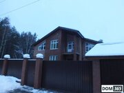 Аренда дома посуточно, Зеленоградский, Пушкинский район