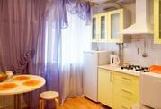 Красивая квартира посуточно - Фото 2