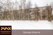Продажа квартир ул. Пражская