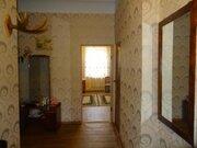 3-х комнатная квартира Войсковицы - Фото 4