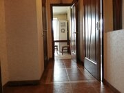 Однокомнатная Квартира Область, улица Красный Октябрь, д.35в, Выхино . - Фото 1
