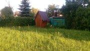Новый жилой зимний дом в СНТ Первомайское 2» (6 км от Можайска) - Фото 5