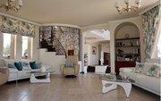 2 850 000 €, Эксклюзивная Вилла класса люкс с панорамным видом в районе Пафоса, Продажа домов и коттеджей Пафос, Кипр, ID объекта - 502674365 - Фото 14