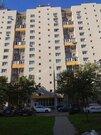 Продается двухкомнатная квартира-распашонка в доме после капитального - Фото 1