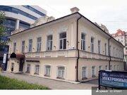 Сдаюофис, Екатеринбург, улица Гоголя, 42