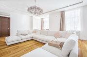 Долгоруковская 29, 3х комнатная квартира - Фото 1