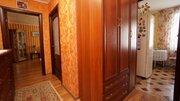 3 650 000 Руб., Купить трёхкомнатную квартиру с гаражом в Центре., Купить квартиру в Новороссийске, ID объекта - 333852534 - Фото 4