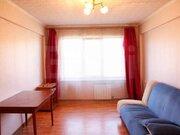 Продажа двухкомнатной квартиры на Ключевской улице, 56 в Улан