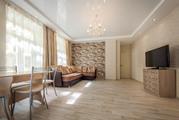 Светлая уютная квартира у Невского проспекта - Фото 2