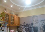 Продажа дома, Зерноград, Зерноградский район, Улица Высоцкого - Фото 2