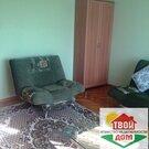 Продам 3-к квартиру г. Малоярославец, ул. Российских Газовиков