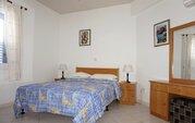 Замечательный 3-спальный Апартамент у моря и с видом на море в Пафосе, Купить квартиру Пафос, Кипр, ID объекта - 325617625 - Фото 14
