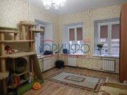 Квартира в Адмиралтейском районе — гарантированно успешная инвестиция - Фото 1
