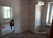 Продается 2-к квартира Маяковского - Фото 4