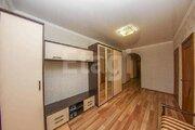 Продам 2-комн. кв. 83 кв.м. Тюмень, Газовиков. Программа Молодая семья, Купить квартиру в Тюмени по недорогой цене, ID объекта - 318460760 - Фото 8