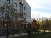 3 500 000 Руб., Продажа квартиры, Новосибирск, Ул. Охотская, Продажа квартир в Новосибирске, ID объекта - 319707797 - Фото 49