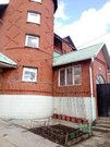 Продажа дома, Подольск, Сергеевка деревня - Фото 4