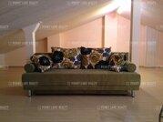 Продажа таунхауса, Мытищи, Мытищинский район, Таунхаусы в Мытищах, ID объекта - 502545089 - Фото 8
