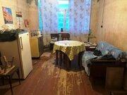 Комната 15 м2 пл. Кирова