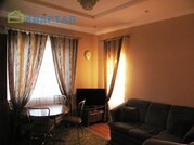 Двухкомнатная квартира-студия Х.гора, Купить квартиру в Белгороде по недорогой цене, ID объекта - 323096673 - Фото 2